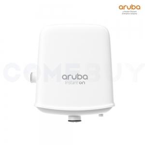 [R2X11A] Aruba Instant On AP17 (RW) Access Point