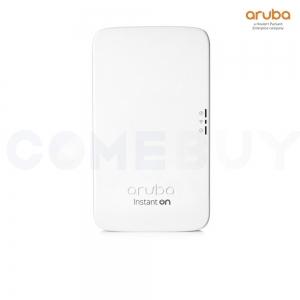 [R2X16A] Aruba Instant On AP11D Access Point 2x2:2