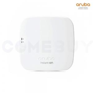 [R2X01A] Aruba Instant On AP12 Access Point 3x3:3